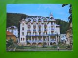 HOPCT 33967  VILA PALAS SLANIC MOLDOVA -  JUD BACAU -NECIRCULATA