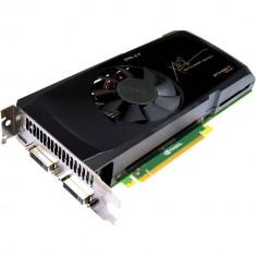 Placa video PNY GeForce GTX 560 Ti 1GB DDR5 256-biti