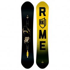 Placa snowboard Rome Mod RK1 Stale 156 2017 - Placi snowboard
