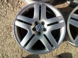 JANTE ORIGINALE VW 17 5X100, 7, 5