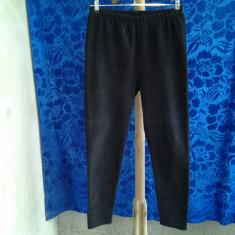 Polar / pantaloni dama mar. 40 / M, Marime: M, Culoare: Din imagine