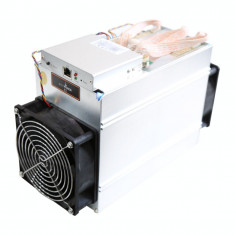 Miner Antminer A3 Bitmain NOU