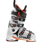 Clapari Atomic HAWX Prime 120 White/Orange, 47