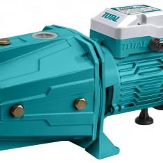Pompa Apa de SUPRAFATA - Apa Curata - AUTOAMORSANTA - 750W - Pompa gradina, Pompe de suprafata