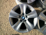 JANTE ORIGINALE BMW 17 5X120, 8, 5
