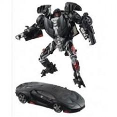 Figurina Transformers Deluxe