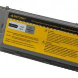 Acumulator compatibil pentru DELL Latitude D620 D630 D631 D640 Precision M230 - Baterie laptop PATONA