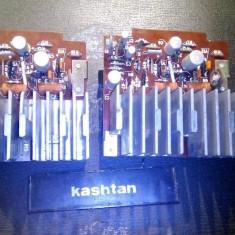 Amplificator Kashtan 2 Module
