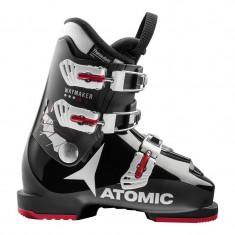 Clapari Atomic Waymaker JR 3 Black/White, Copii