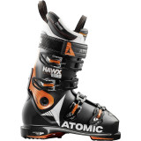 Clapari Atomic HAWX Ultra 110 Black/Orange