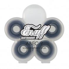 Rulmenti skateboard Enuff Abec9