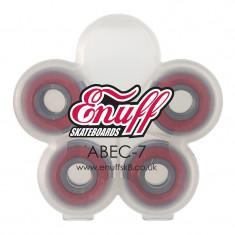 Rulmenti skateboard Enuff Abec7