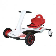 Kart Tournado Biemme - Masinuta electrica copii
