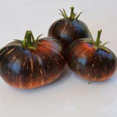 ROSII, tomate soiuri RARE, 5 seminte /plic alegeti soiurile dorite dintre: - Seminte rosii