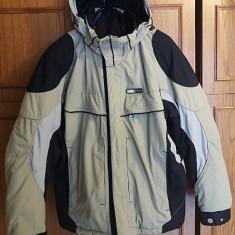 Geaca de ski/snowboard Killy - Echipament ski