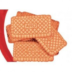 Biscuiți de casă 1kg