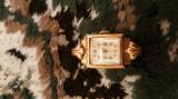 ceas de aur
