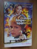 d1a Imperiul Soarelui - J. G. Ballard