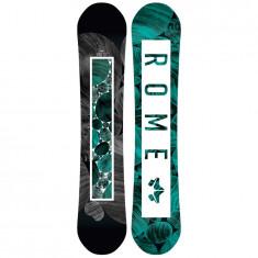 Placa snowboard Rome Royal 147 2018 - Placi snowboard