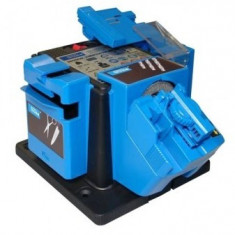 Masina universala de ascutit foarfeci, cutite Gude 94102 - Masina de ascutit