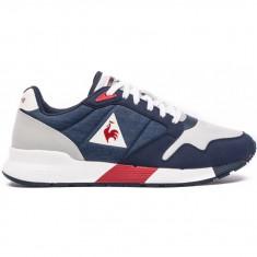 Pantofi sport barbati Omega X Techlite 1720069 - Adidasi barbati Le Coq Sportif