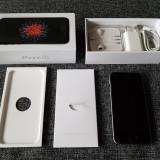 iphone 5 SE 32GB Spacegrey Codat Vodafone Nou