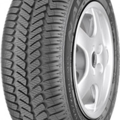 Anvelope All Season 185/60R14 82T NAVIGATOR 2 - DEBICA
