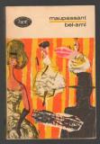 (C8041) BEL-AMI DE GUY DE MAUPASSANT