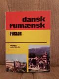 GHID DE CONVERSATIE DANEZ-ROMAN-VALERIU MUNTEANU