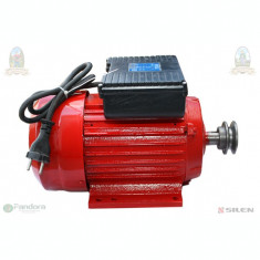 Motor electric 2.2 kw 3000 rpm