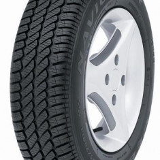 Anvelope All Season 165/70R14 81T NAVIGATOR 2 - DEBICA
