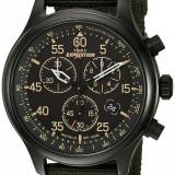 Timex TW4B10300 Expedition ceas barbati nou 100% original. Livrare rapida, Casual, Quartz, Inox, Citizen