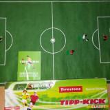 Joc fotbal de masa Tipp - Kick