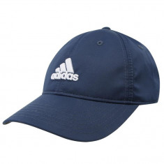 IN STOC Sapca Adidas Originala reglabila import UK Sepci barbati Climalite