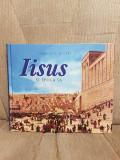 IISUS SI EPOCA SA (READER'S DIGEST)