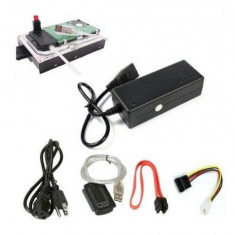 Adaptor IDE / SATA 2.5/3.5 inch