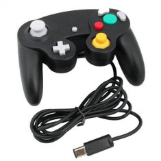 Controller compatibil Nintendo GameCube - ID3 60105, Controller move