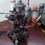Pompa injectie 1,9 Alfa Romeo,Lancia