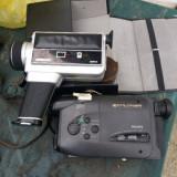 Camere video - Camera Video
