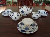 Serviciu Portelan Chinezesc Japonez
