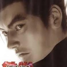 Tekken TAG Tournament - PS2 NTSC-J [Second hand], Actiune, 3+, Multiplayer