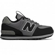 Pantofi sport New Balance KL574QFG - Adidasi barbati