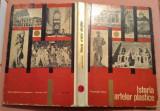 Istoria Artelor Plastice - Constantin Suter, Didactica si Pedagogica