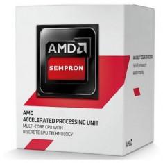 Procesor AMD SEMPRON X2 2650