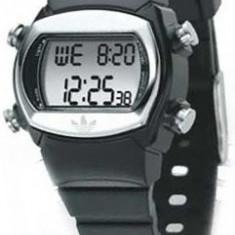 Adidas ADH1695 Candy ceas dama nou 100% original. Garantie. Livrare rapida., Sport, Quartz, Cauciuc, Alarma, Electronic