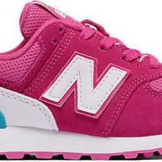 Pantofi sport dama New Balance KL574CZG - Adidasi dama New Balance, Roz