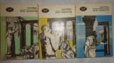 Arta oratorica 3 volume an 1974 /409+383+469pag- Quintilian