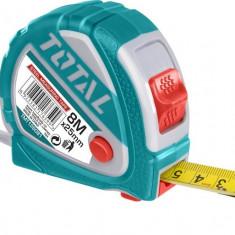 Ruleta 8M X 25MM