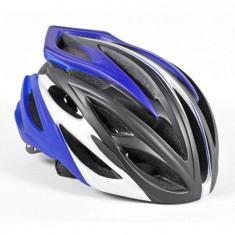 Casca protectie Bicicleta - Adult - Echipament Ciclism