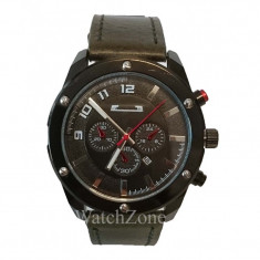 Ceas Barbatesc Matteo Ferari Military Man MF8204